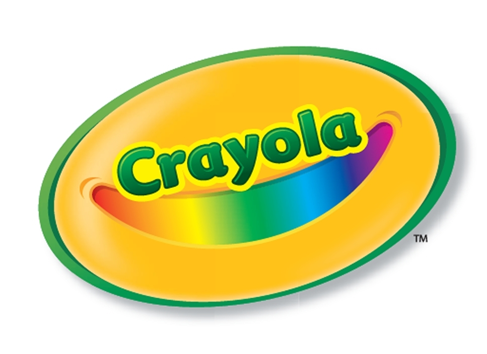 Crayola Holiday Tech Spark – Products Worth Reviewing and Giveaway ...