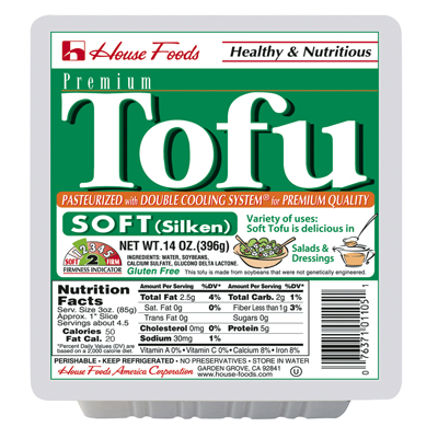 House Foods Tofu Products Worth Reviewing Happymomblogger 39 S Blog