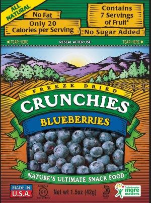 CFC_BlueberriesB072610