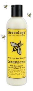 BEECOLOGY CONDITIONER