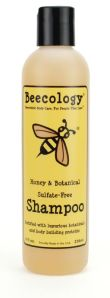 BEECOLOGY SHAMPOO