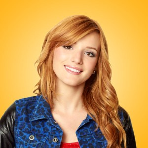 CECE SHAKE IT UP