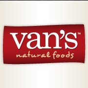VANS NATURAL FOODS LOGO