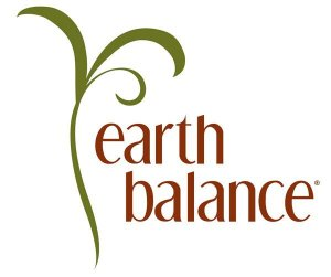 EARTH BALANCE LOGO 2