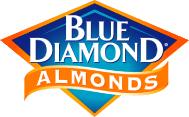 BLUE DIAMONDS FRONT