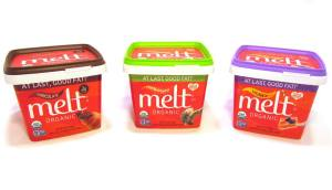 MELT ORGANIC GROUP