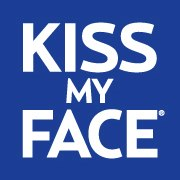 KISS MY FACE IMAGE