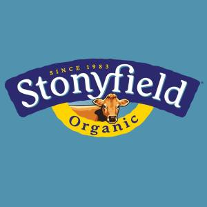 STONYFIELD ORGANIC NEW LOGO