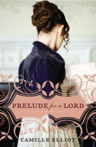 BOOKLOOK BLOGGER PRELUDE