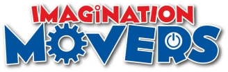 imagination movers (with shadow) -1