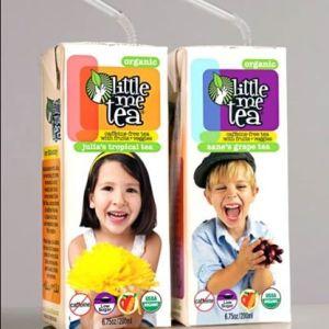LITTLE ME TEA CUPS