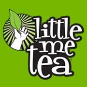 LITTLE ME TEA