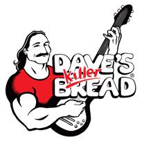 daves-killer-bread-logo