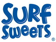 SURFSWEETS