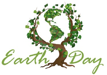 EARTH DAY PIC