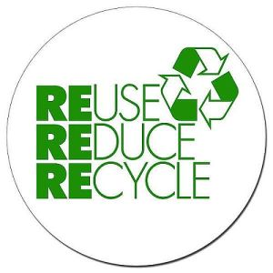 recycle-paper - Copy