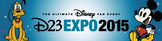 780_D23EXPO