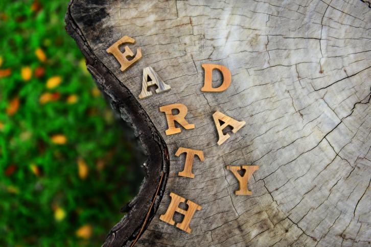 earthday-promo