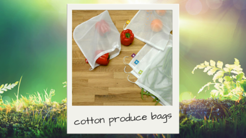 producebags-earthday