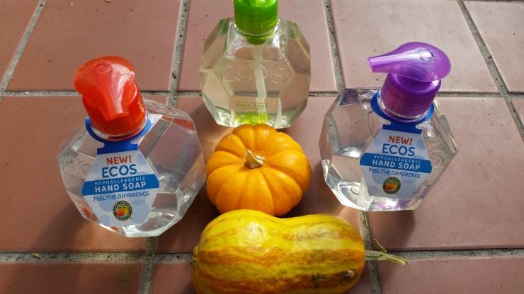 ecos-hand-soap