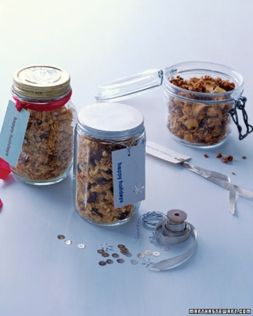 edible-gifts