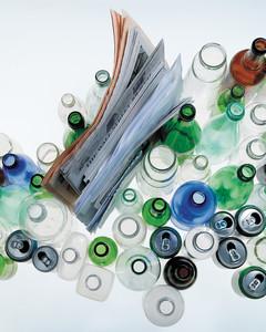 glass-recycing