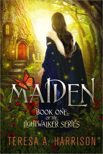 Maiden 08