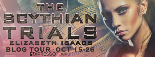 TheScythianTrialsTourBanner-1