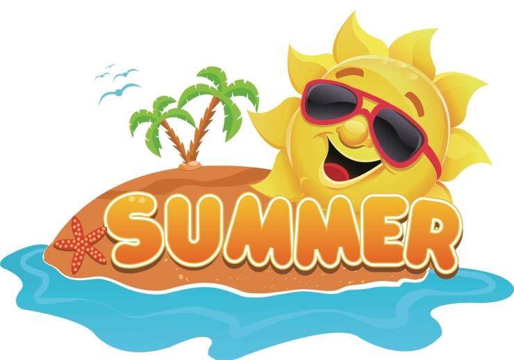 summer-fun-sunshine