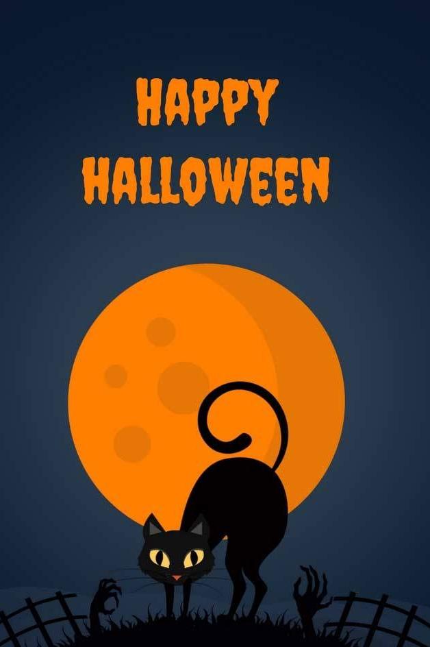 happy-halloween-8-e1572022501531.jpg