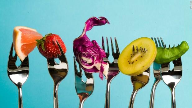 121003142553-fruits-vegetables-super-tease